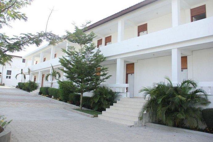 Renaissance Hotel Port-au-Prince