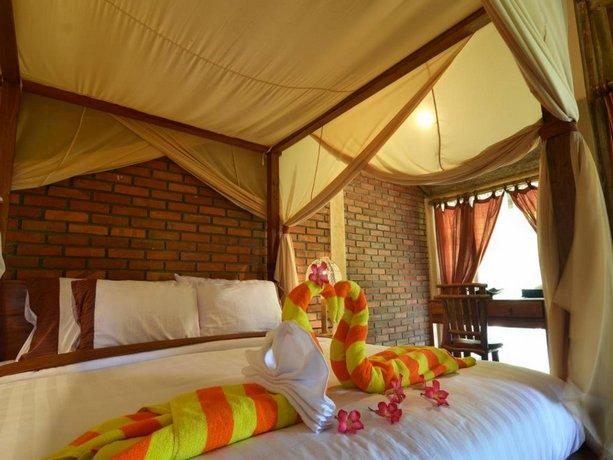 Rajaklana Resort and Spa