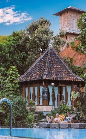 Jogja Village Managed by Avalon