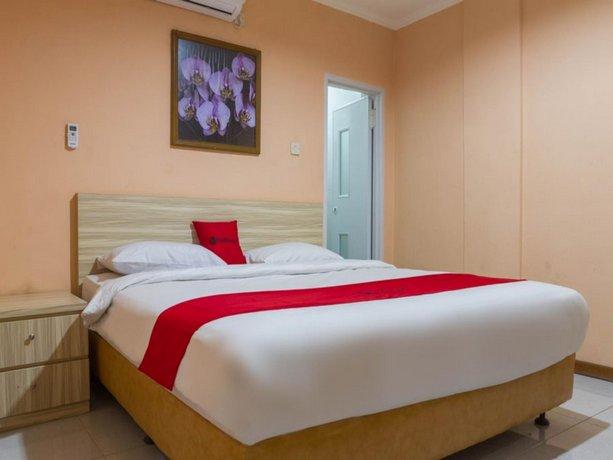Hotel Catellya