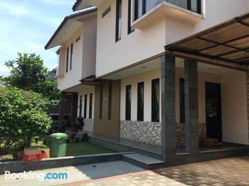 Doublet Guest House