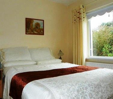 Knockawn Wood Bed & Breakfast Blarney