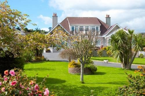 Cliff House Bed & Breakfast Tramore