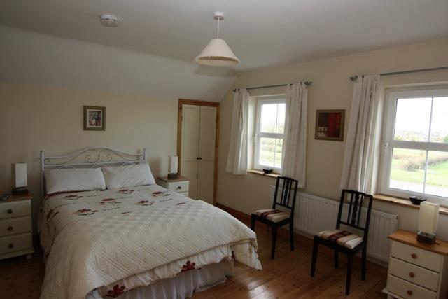 Abbeyview Bed & Breakfast