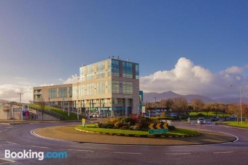 The Haven Killarney