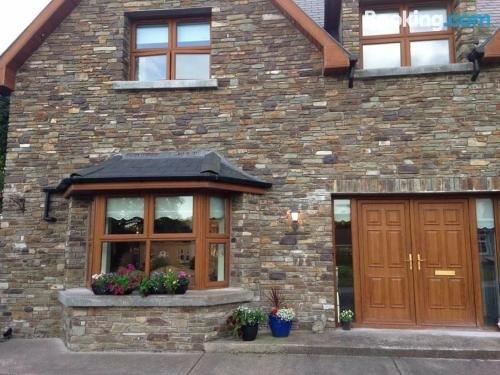 Beechwood Lodge Blarney