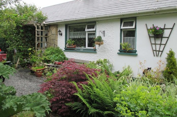 Willow Cottage Donegal B&B