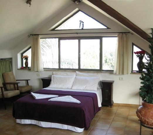Dekel Guesthouse Ramat Gan