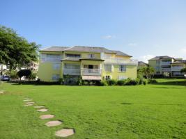 2 Br Apartment - Ocho Rios