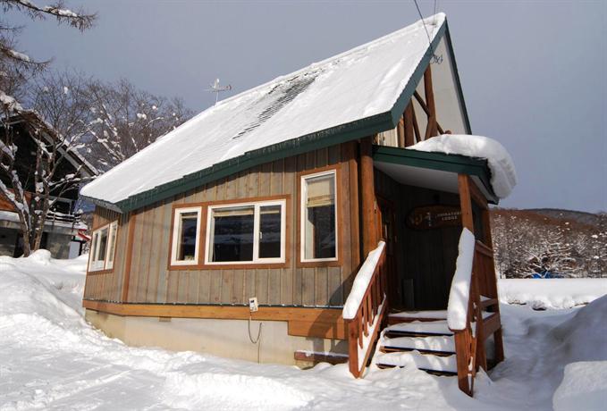 Shirayuki Lodge Kutchan