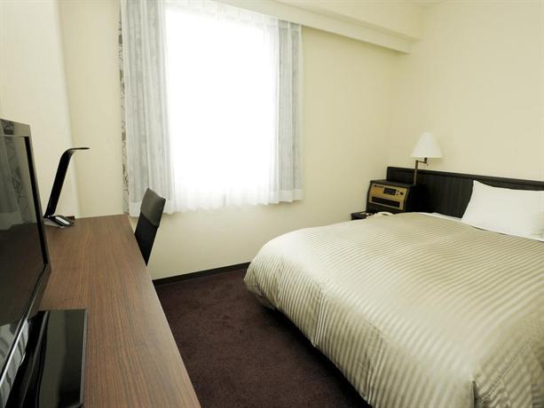 Hotel Centraza Hakata
