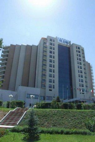 Hotel-Ak-Keme
