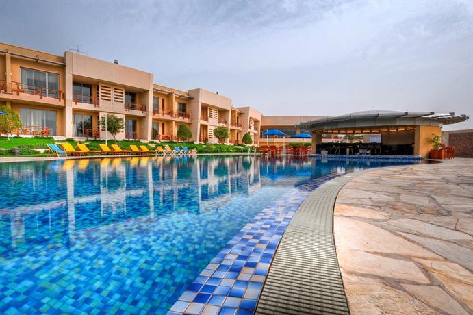 Marina Hotel Salmiya