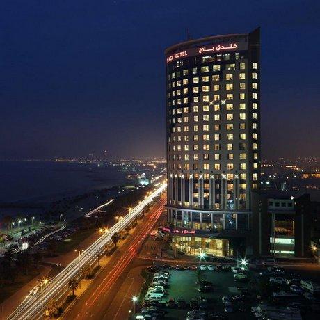 Grand Hotel Salmiya