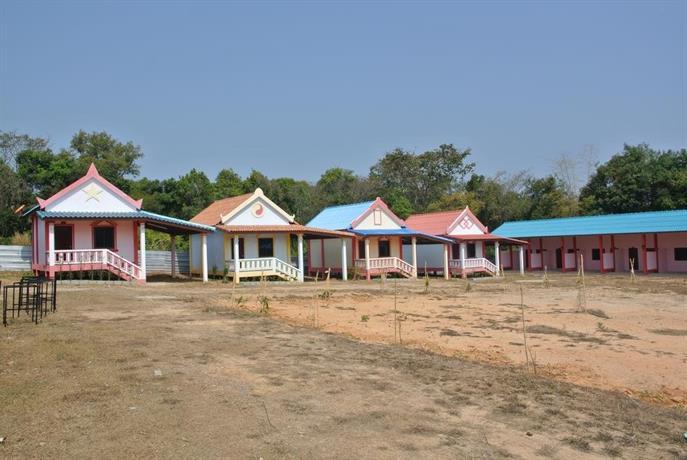 Viengsavanh Resort