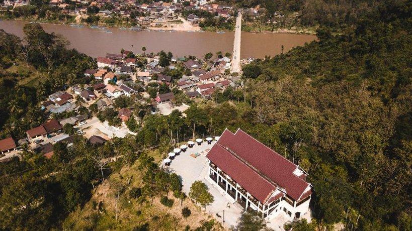 Viewpoint Resort