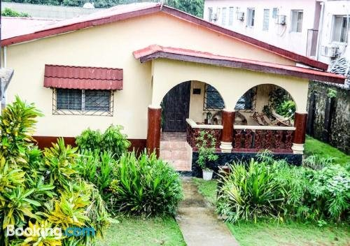 Cachelle International Guesthouse