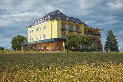 Hotel Perekop Berdorf