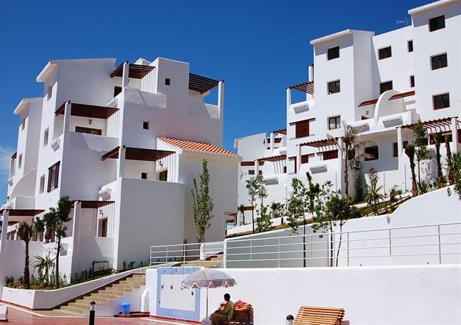 Appartement Cabo Dream
