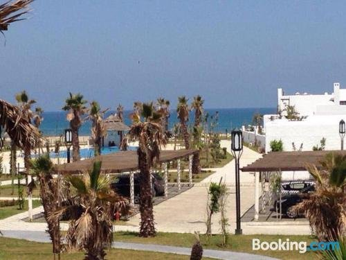 Apartment Cabo Negro Royal Golf and Resort