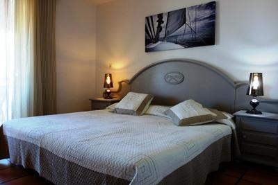 La Residence de Lonvilliers