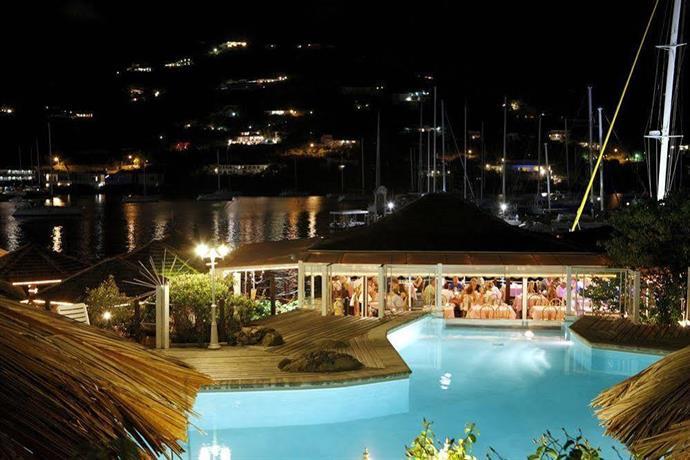 Captain Oliver's Resort Hotel