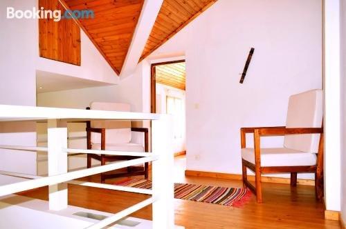 Residence Morahita