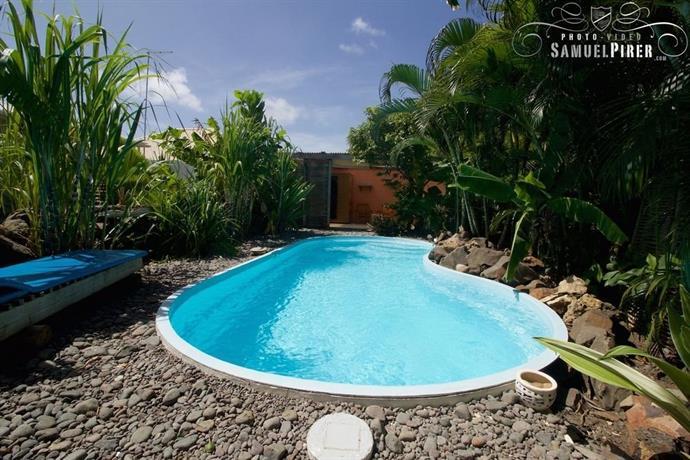 Orcea Residence Eco-Friendly