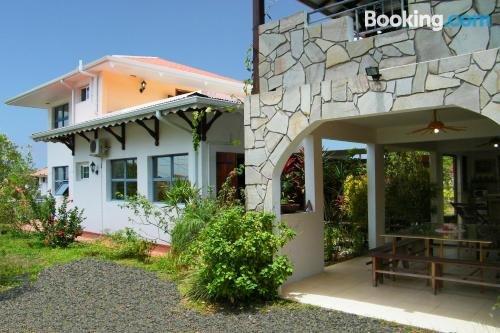 Villa de charme avec piscine Les Anses d'Arlet