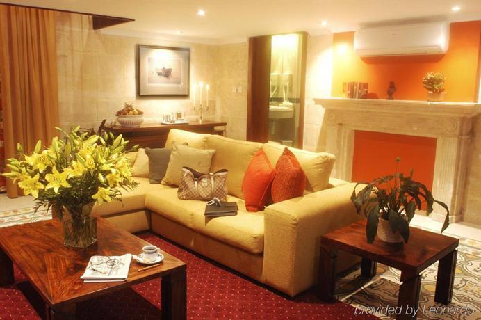 Palazzo Capua - AX Hotels