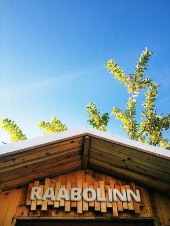 Raabol Inn