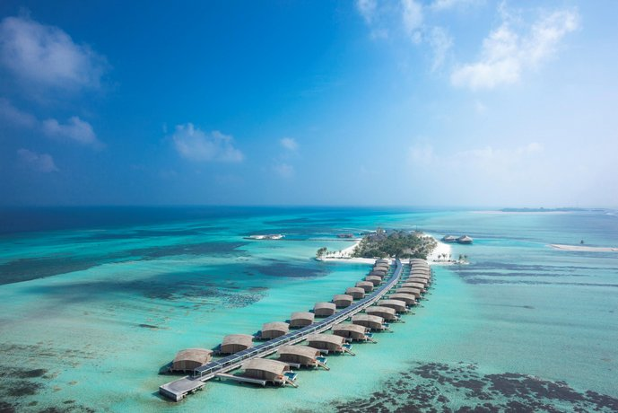 Clubmed Fino Maldives
