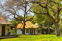 Club Makokola Blantyre