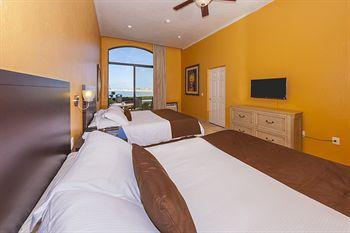 Penasco del Sol Hotel & Conference Center-Rocky Point