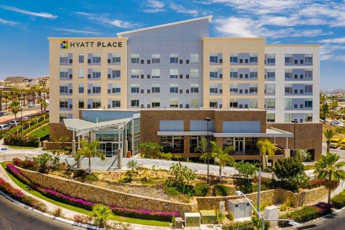 Hyatt Place Los Cabos