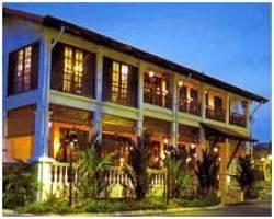 Hyatt Regency Saujana