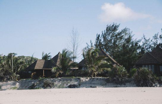 Sentidos Beach Retreat Design Hotels