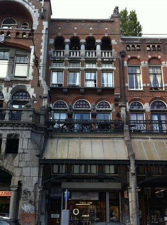 Hotel Clemens