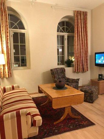 Catalina Apartments Oslo