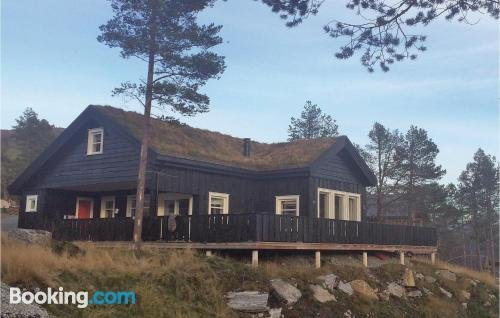Holiday home Stranda