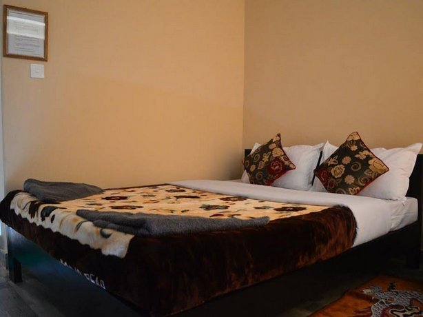 Hotel Batika