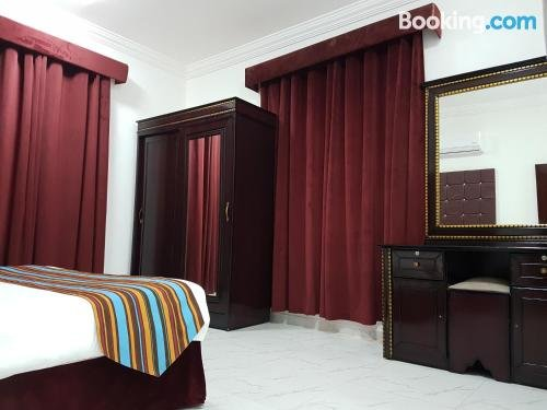 Sea Apartment Hotel