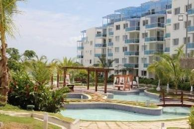 Royalton Panama Spa & Beach Resort Farallon