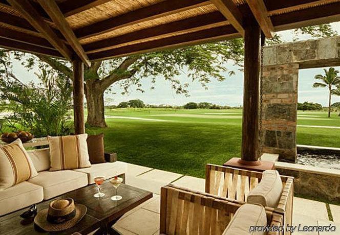The Buenaventura Golf & Beach Resort Panama Autograph Collection