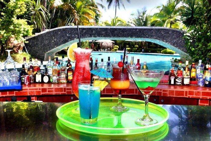 Riande Aeropuerto Hotel Casino