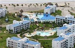 Playa Blanca Hotel And Resort All Inc