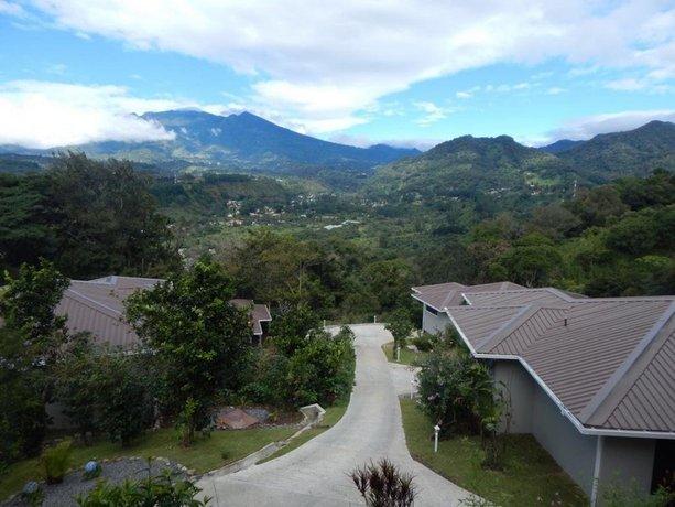 Coffee Estate Inn