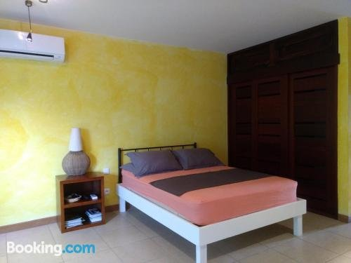 Appartement Bora Bora