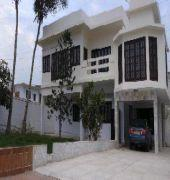 Sarai Motel Karachi
