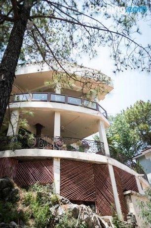 Whispering Pines Resort Islamabad